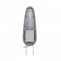 DOLPHIN Led Street and Area Light