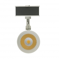 Arkhe Track Light