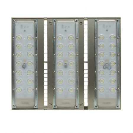 MULTIPRO HB 150 Led High Bay Light