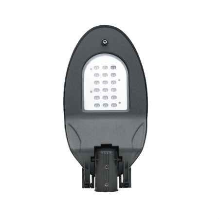 VIPER Led Street and Area Light
